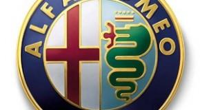 Alfa Romeo renueva sus motorizaciones