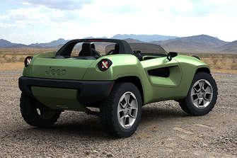 jeep_renegade_concept1.jpg