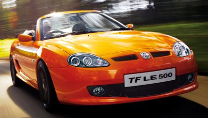 TF LE500