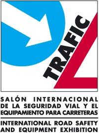 Logo Traffic 2009