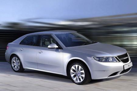 Saab recibirá más exclusividad en sus modelos
