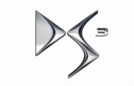 Citroën Tubik  Logotipo_citroen_ds3_2010_1