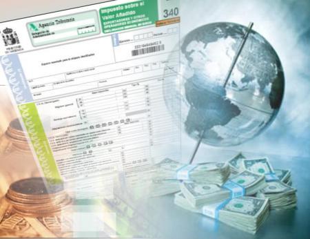 Incremento IVA