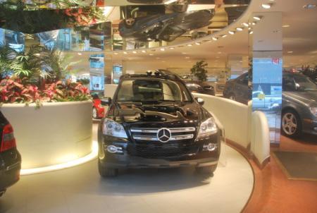 Mercedes-Benz amplía ahora su garantía