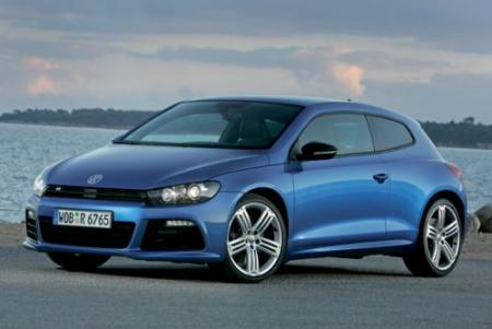 VW R GmbH: La nueva compañía deportiva de VW