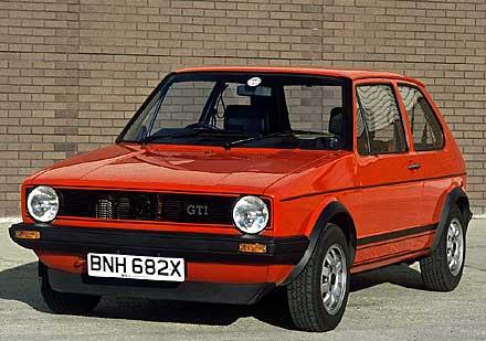VW adquiere más del 90 por ciento de Italdesign Giugiaro