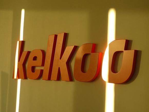 Compara tu seguro con Kelkoo
