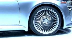 Audi R4 2012: La nueva apuesta de Audi