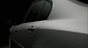 El nuevo Renault Laguna