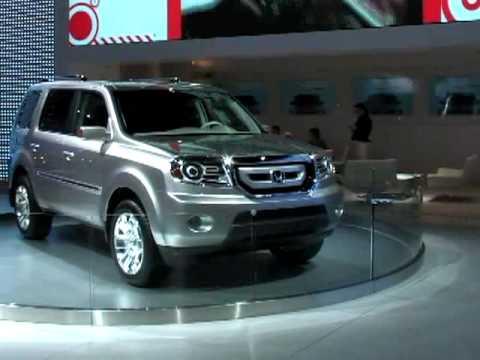 Nuevo Range Rover Evoque: segunda parte