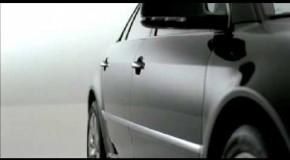 Volkswagen Phaeton 2011: Su nueva generación