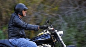 Cosas que tienes que tomar en cuenta al comprar una moto usada