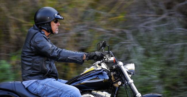 biker_harley_bike_0