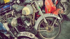 Consejos, antes de comprar una moto