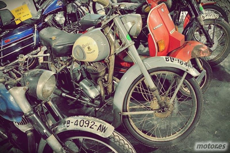 5-consejos-para-comprar-una-moto-de-ocasion-201211207_1