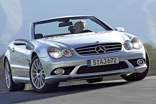 Mercedes-Benz-SL-55-AMG-16133_1138810300811