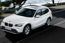 Comprar un BMW X1 de segunda mano es posible