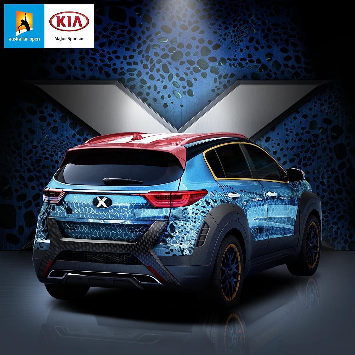 Kia_Sportage_Campaign_Design_Content_02_AO_02_X-Car_Design_04_20151221 (2)