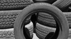 Sobre las ventajas de comprar neumáticos online