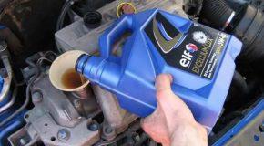 Comprar neumáticos y demás elementos para nuestro coche