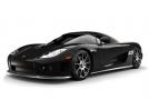 ¿Cuáles son las desventajas de tener un auto de lujo?
