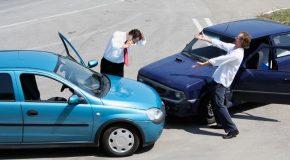Contratar el mejor seguro de auto en México