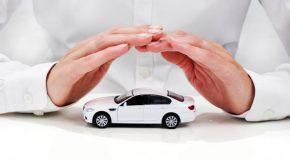 Comparador de seguros de coche a buen precio