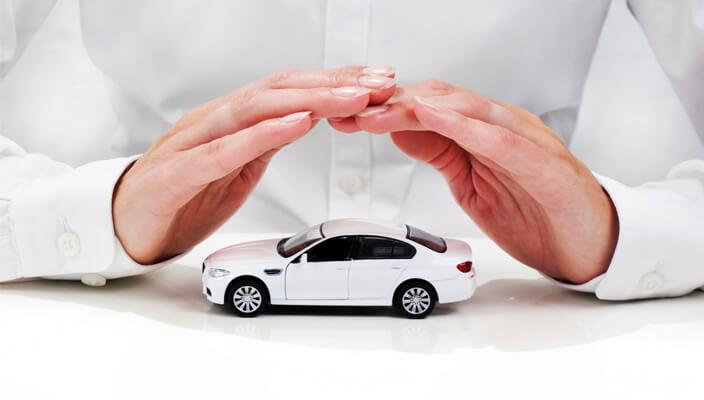 comparador de seguros de coche a buen precio coches lujo net